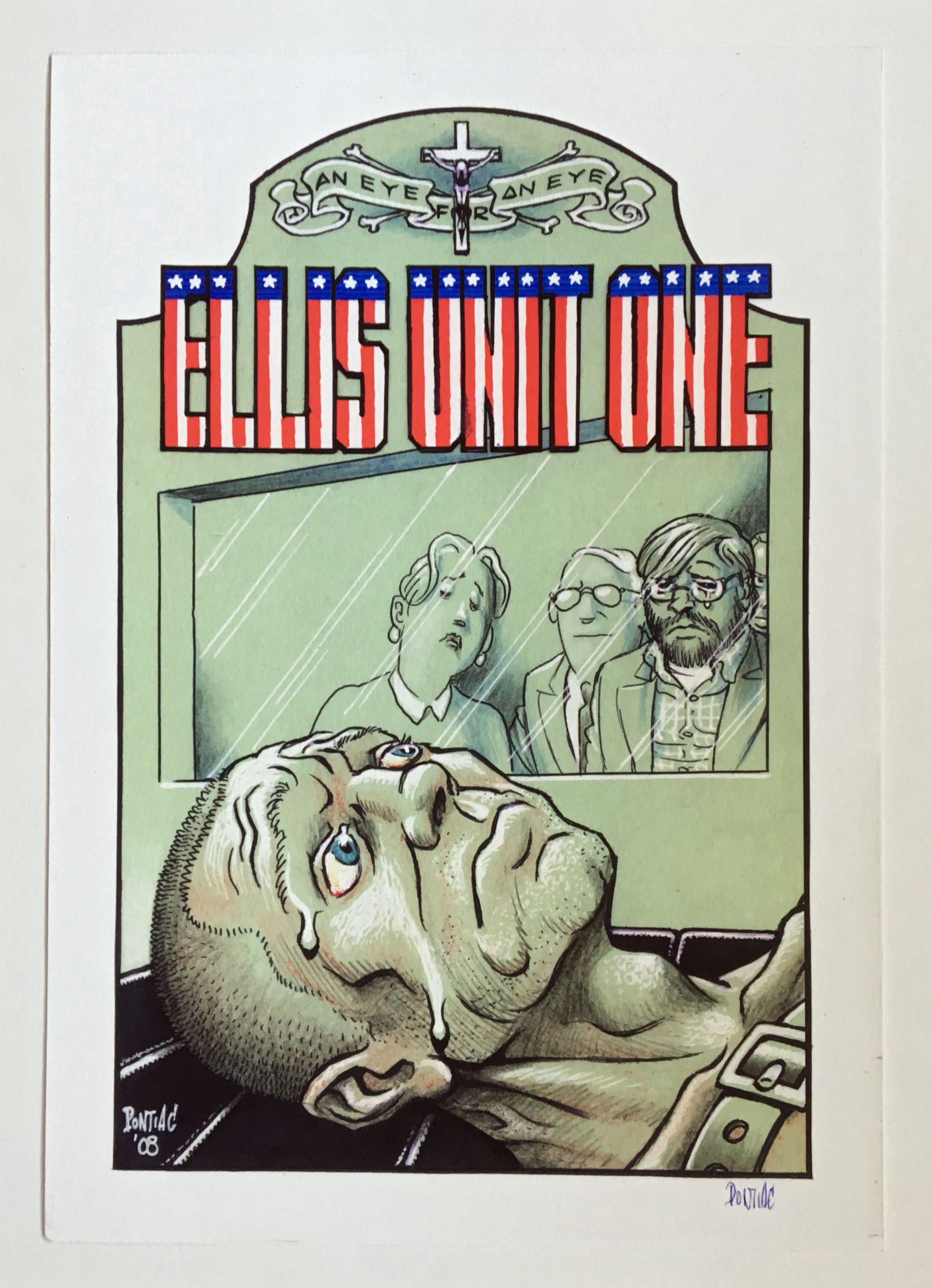 Ellis Unit One